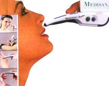 stammers erfaringer med lindcom metoden