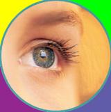tørre slimhinder øjne