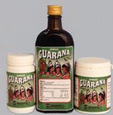 guarana matas