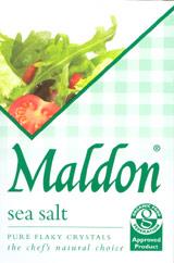 Salt eller ikke salt - det er spørgsmålet | helsenyt.com